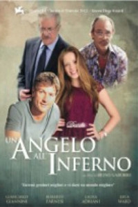 Angelo all'inferno