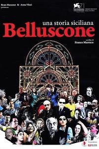 Belluscone-compressor