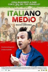 Italiano-medio-optimized-compressor
