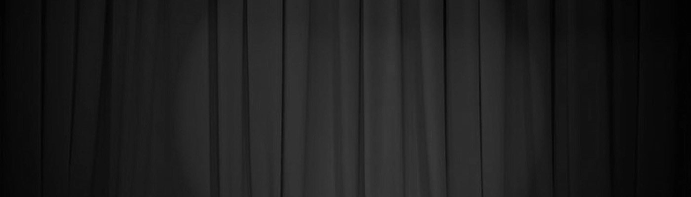 Curtain_header_b&w