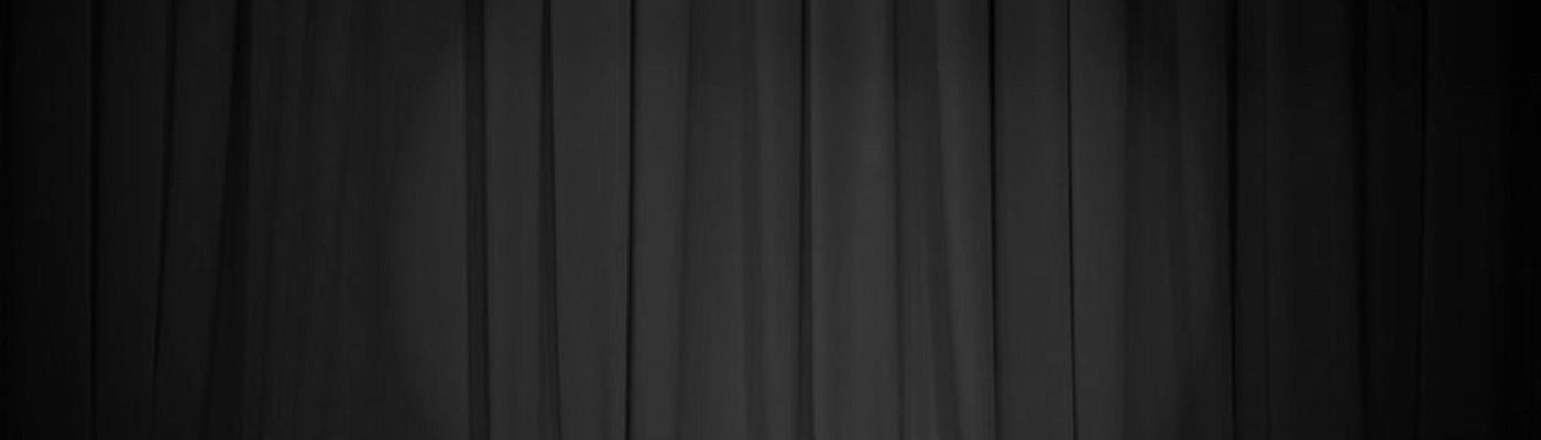 Curtain_header_b&w