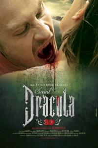 Dracula-3D-compressor