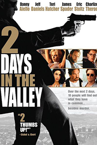 2-days-in-the-valley_s