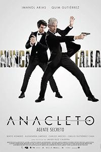 anacleto-agente-secreto_s