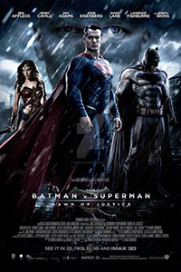 batman-v-superman_s