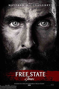 free-state-of-jones_s
