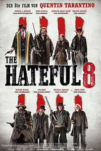 hateful-8_s