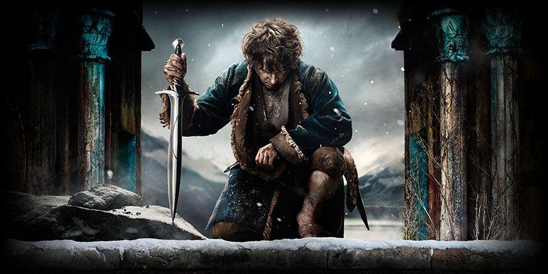 hobbit-battle-of-5-armies