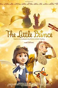 il-piccolo-principe_s