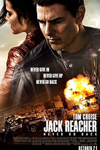 jack-reacher-2-never-go-back_s