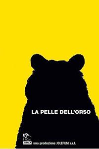 la-pelle-dell-orso_s