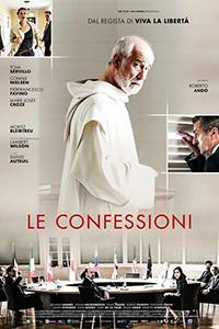 le-confessioni_s