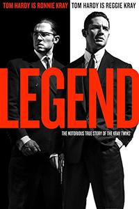 legend_s