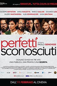 perfetti-sconosciuti_s