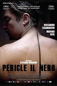 pericle-il-nero_s