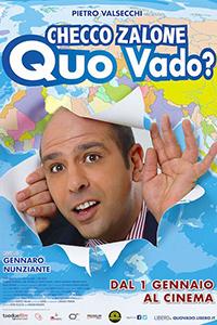 quo-vado_s