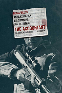 the-accountant_s