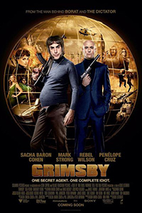 the-brothers-grimsby_s